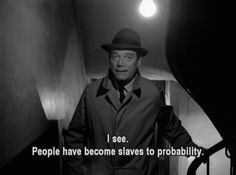 "From ""Alphaville"" (Jean Luc Godard, 😧 Famous Movie Quotes, Tv Show Quotes, Film Quotes, Favorite Book Quotes, Best Quotes, Cinema Quotes, Jean Luc Godard, Dark Quotes, Movie Lines"