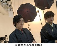 Johnny's Web, The Unit, Cute, Kawaii