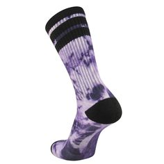 Worldwide Sport Supply, Inc.'s online shop offers a variety of wrestling, volleyball & team fitness apparel, shoes & accessories. Volleyball Team, Sport Socks, Crew Socks, Tie Dye, Fitness, Sports, Twin, Accessories, Shopping