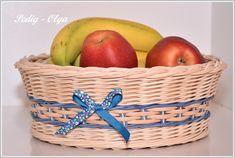 Apple, Fruit, Party, Food, Blue Prints, Hobbies, Apple Fruit, Essen, Parties