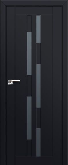 Interior and exterior doors by MilanoDoors, contemporary italian doors, modern wood doors.