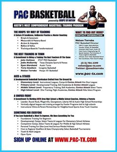Cool Captivating Thing For Perfect And Acceptable Basketball Coach Resume,  Check More At Http: