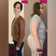 vant après ma Sleeve  de 110 kg à 65Kg #Obesity #onlacherien #sleevegastrique #shoupinettetv  #sleevegastrectomie  #chirurgiedelobesite Sleeve Gastrectomie, Sleeves, Instagram, Cap Sleeves