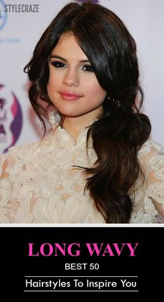 How To Style Frizzy Hair The Best Haircuts For Big Frizzy Hair  Pinterest  Frizzy Hair