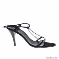 84 best hermes shoes images  hermes shoes hermes shoes