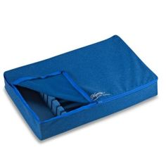 Hagerty Silver Keeper Storage Drawer Liner - BedBathandBeyond.com   MICROFIBER  $40