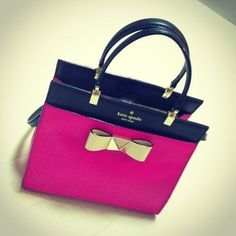 Kate spade Clothing, Shoes & Jewelry : Women : Handbags & Wallets : http://amzn.to/2jE4Wcd