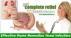 Genital yeast infection are triggered by a fungus called Candida Albicans. When the vagina becomes less acidic, bacteria will grow and cause infection. Yeast Infection Pictures, Yeast Infection Home Remedy, Yeast Infection Symptoms, Health Tips, Health And Wellness, Health And Beauty, Natural Health Remedies, Home Remedies, Shopping