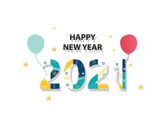 Are you looking for happy new year 2021 messages and images in high quality without paying any penny? #newyear2021 #happynewyear2021 #happynewyear2021wishes #happynewyear2021messages #happynewyear2021images #happynewyear2021photo #happynewyear2021wallpaper #happynewyear2021quotes #happynewyear2021photos #freeimages2021 #2021 #2021images #2021wallpaper #wallpaper #image #images2021 #wishes2021 #canada #2021newyeargifts #usa #UK #christmas2020 #christmas2020images #christmas2020wallpaper #2020 Happy New Year 2021 HAPPY NEW YEAR 2021 | IN.PINTEREST.COM WALLPAPER #EDUCRATSWEB