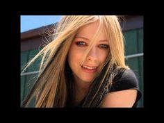 Avril Lavinge_ Anything But Ordinary