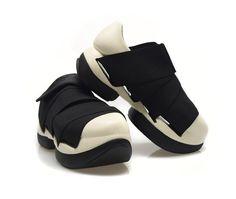Fessura Mummy Geta Light Shoes Women&Girls Fashion Shoes Sneaker For the Health #FessuraGetalight #FashionAnkle