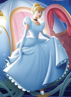 A Cinderella Story, Disney Princess Cinderella, Cinderella 2015, Cinderella Wallpaper, Cute Disney Wallpaper, Walt Disney, Disney Pixar, Anastasia And Drizella, All Disney Movies