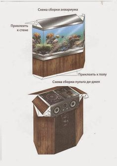 Дискотека - Marina Polonyankina - Picasa Web Albums