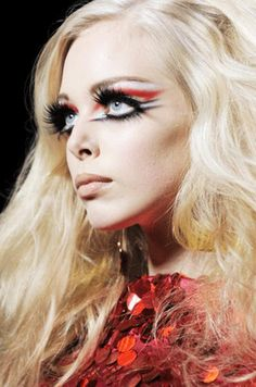 pat mcgrath makeup