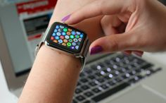 Apple Watch sales slump 55 per cent and cause smartwatch market crash  THE SMART WATCH MARKETPLACE  has endured its first drop since getting a matter, and the Apple Watch is to attribute.    That is according to IDC investigation asserting that sales of smart watches dropped to 3.5 million units in the 2nd quarter of 2016, a 3 2 percent drop compared with this time last yr. !    This implies that individuals have immediately lost interest in wrist-worn devices, but IDC pointed the ..