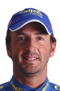 Jorge Goeters Campeón NTS 2012