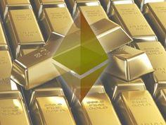 Команда Bitcoin Gold может провести аналогичный хардфорк в сети Ethereum #памп #сигнал #сигналы #инсайд #трейдинг #трейдер #pump #signal #signals #inside #trading #trade #trader #крипто #коин #исо #майнинг #майнер #блокчейн #токен #форк #хардфорк #асик #криптовалюта #криптобиржа #биржа #Хешрейт #crypto #coin #ICO #mining #blockchain #token #fork #ASIC #cryptocurrency #бтс #биткоин #биткойн #btc #bitcoin #эфир #эфириум #ethereum #eth #ether #BitcoinGold #BTG