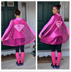 Breast cancer halloween costumes