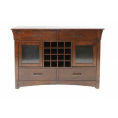 Furniture Berkshire Sofalove Mor Furniture Spokane Mor Furniture