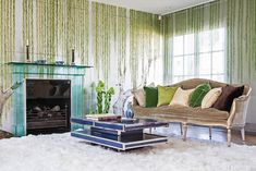 de Gournay: Our Collections - Wallpapers & Fabrics Collection - Japanese & Korean Collection - Поиск в Google