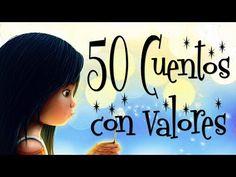 YouTube Teaching Spanish, Teaching Kids, Parenting Advice, Kids And Parenting, Youtube Spanish, All About Me Preschool, Child Smile, Brain Gym, Kool Kids