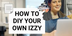 Your probably can't afford an experienced marketing professional like me. But what you can do is give your staff the same training I've had. The post How to Hire an Izzy-Like Staff appeared first on Izzy West.