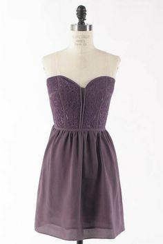Monica's Closet Essentials, such a cute dress for summer parties even Easter