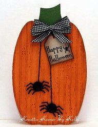 the great pumpkin...cute