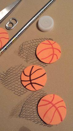 basketball SWAPS
