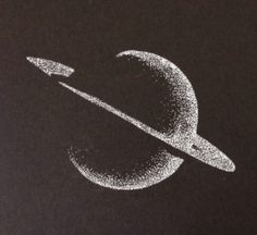 ❤Stay gold always ❤ Album Art, Good Night Moon, Artistic Movement, Dark Aesthetic, Homestuck, Space Print, Art, Universe Art, Vintage Posters