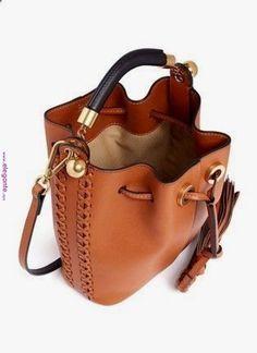 Selecting The Right Authentic Designer Handbag For Yourself Chloe Handbags b1c38066ec711