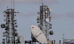 أجهزة غير مرخصة تُشوش على ترددات الاتصالات تثير الجدل في عدن: حذرت المؤسسة العامة للاتصالات، في العاصمة المؤقتة عدن، من انتشار أجهزة غير…