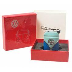 Mechero encendedor Volkswagen Kombi Campervan