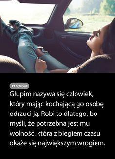 Zdjęcie – Google+