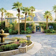 Royal Palms Resort and Spa - Phoenix, AZ