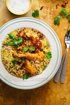 187 Best Recipes Indian Food Images On Pinterest Indian Food