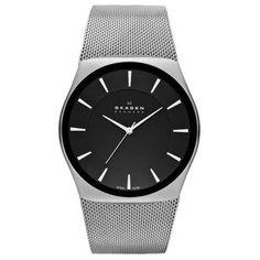 13 Best Skagen Watches images | Skagen watches, Skagen, Watches