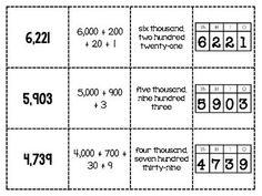 Grade 1 Subtraction Worksheet on subtracting 2-digit ...