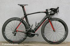 #Specialized #Sworks Venge
