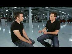 """Elon Musk : """"appliquez le principe de la Cause première au management"""" - http://www.superception.fr/2015/01/07/elon-musk-appliquez-le-principe-de-la-cause-premiere-au-management/"""