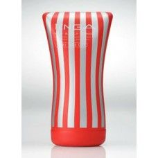 Tenga Cup Masturbator - Soft Tube Onacup | Male hygiene Tenga cup sex toys in India | Buy on Sexpiration.com