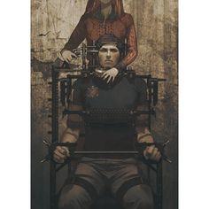 シリーズ未解決の謎も明かされる『ZERO ESCAPE 刻のジレンマ』6月30日発売! 極限脱出シリーズついに完結!