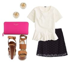 """#Peytons5sets"" by kvonhoffmann ❤ liked on Polyvore"