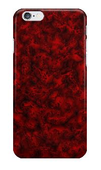 Surface of Mars, FireFairy, iPhone case, iPhone cases, red, cherry, stone, elegant, style, girly, deep, pattern, harmony, unique, popular, bright, beautiful, pretty, wonderful, exciting, psy, special, detail, intricate, positive, energy, trendy, modern, pastel, multicolor, texture, metal, metallic, for girl, for woman, for mom, for her, for him, jewel, jewelry, sparkle, shine, sparkling, shining, the best, gift ideas, great gifts, unique gifts, birthday gifts