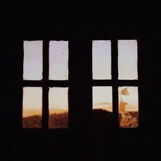 Andrei Tarkovski - Polaroids