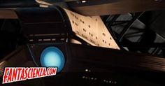 Star Trek Discovery forse procede meglio di quanto sembri