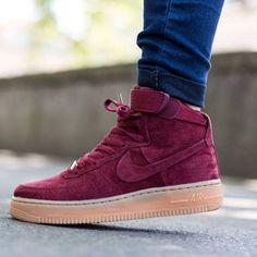 NIKE- Schoenen, Sneakers