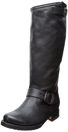 FRYE Women's Veronica Slouch Boot: Wide Calf => You can get additional details, click the image : Women's boots