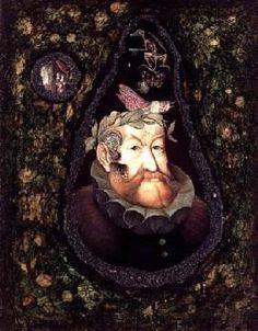 Frank Kortan - Elixier für den Kaiser Rudolf II