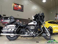 211396 best us harley davidson images motorcycles harley davidson rh pinterest com